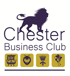 chester-business-club-logo