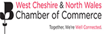 wcnw-chamber-commerce-logo